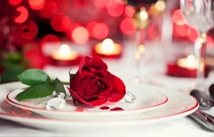 romance (1)