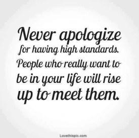 High-Standards