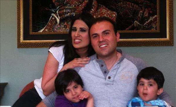 abedini-pastor-saeed-abedini-and-their-two-young-children-in-this-undated-family-photo