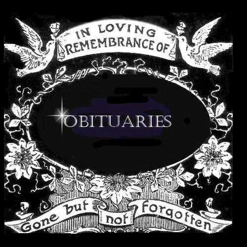 obituary_national_3