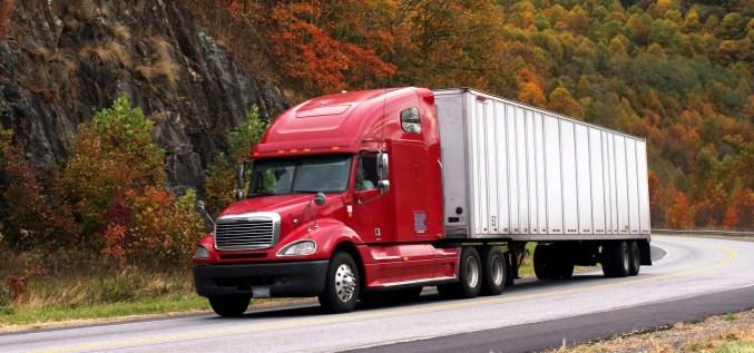 semi-truck-image1
