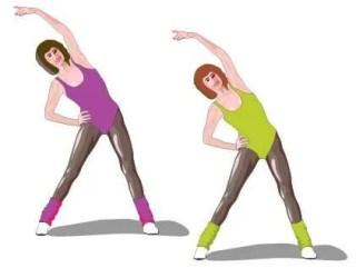 Fitness_Exercise
