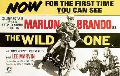 Wild_One_movie_poster_Brando