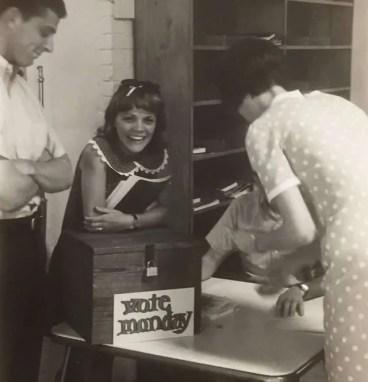DLORLO-1969-vote