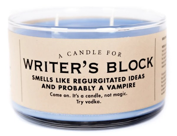 https://whiskeyriversoap.com/products/a-candle-for-writers-block