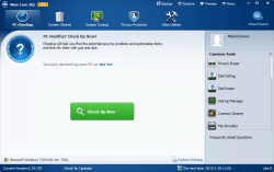 Wise Care 365 PRO 3