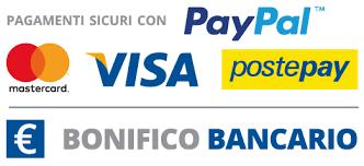 pagamenti sicuri ecommerce wiseconomy
