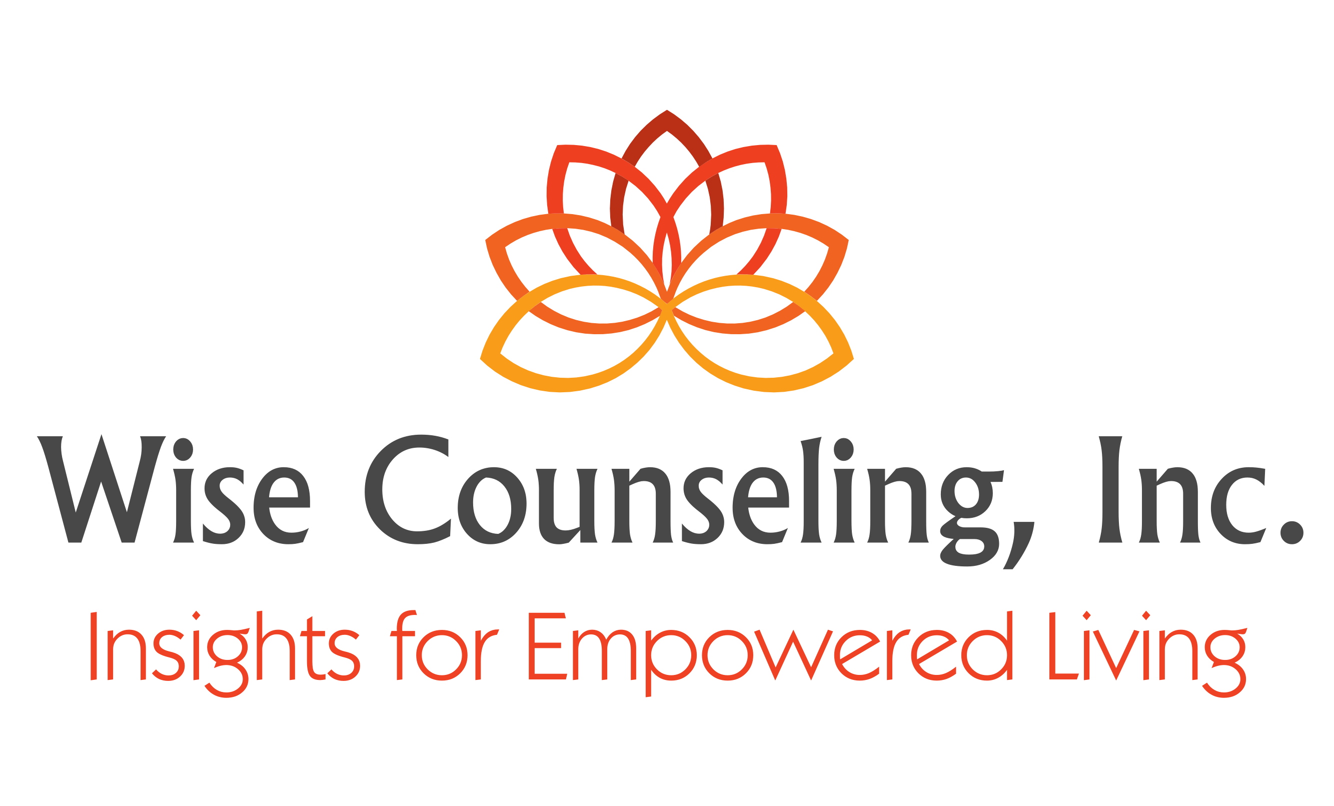 Wise Counseling, Inc.