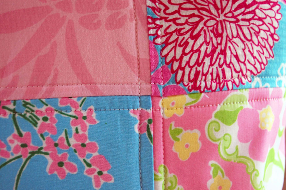 quilting for beginners6