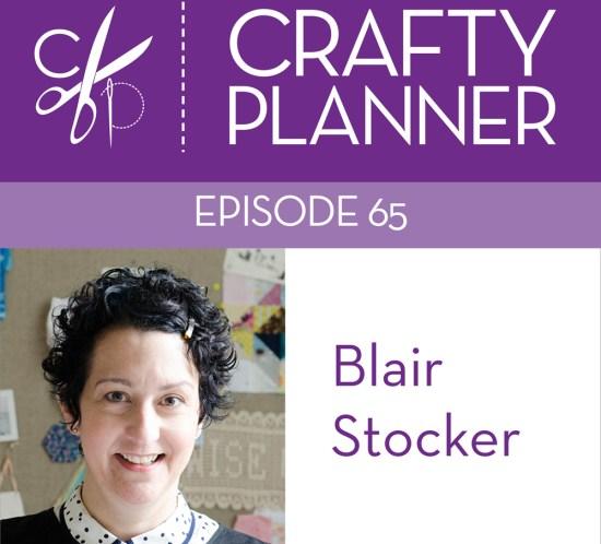 Crafty Planner