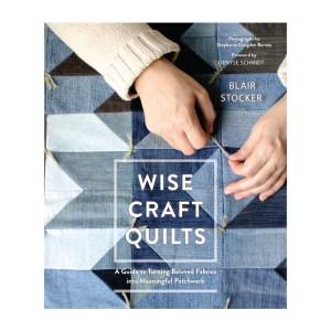 Wise Craft Books