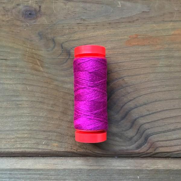 Aurifil 8540 Wool Thread