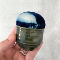 Handmade Pincushion 44