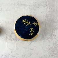 Handmade Pincushion 46