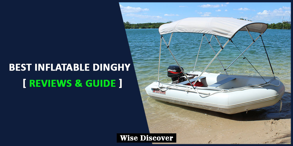 Best-Inflatable-Dinghy