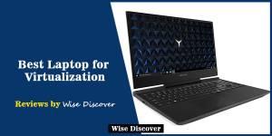 Best-Laptop-for-Virtualization