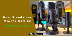 Best-Standalone-Mic-for-Gaming
