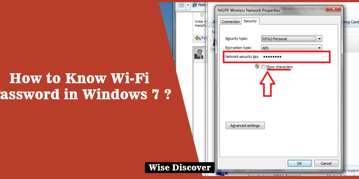 How-to-Know-Wi-Fi-Password-in-Windows-7