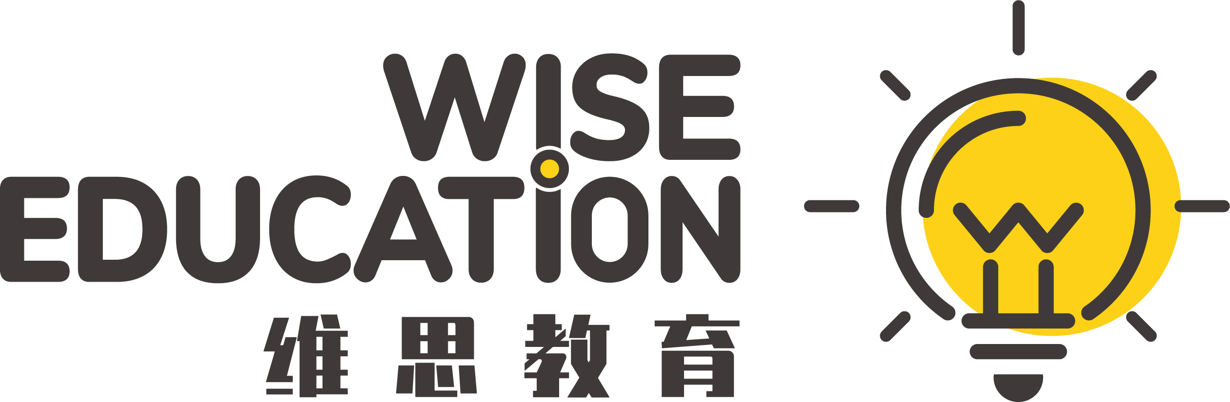 Wise Education 维思教育