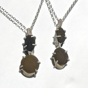 bespoke_pebbles_necklaces