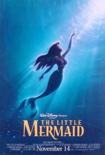 little_mermaid_ver1_xlg