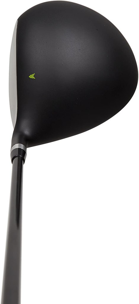 Buy the PXG golf driver 4