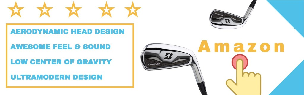 Bridgestone tour b x-hi driving iron from user experiences