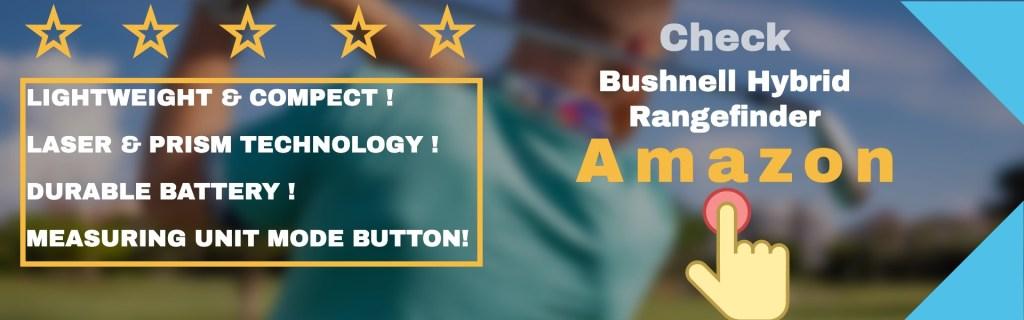 golf range finders reviews