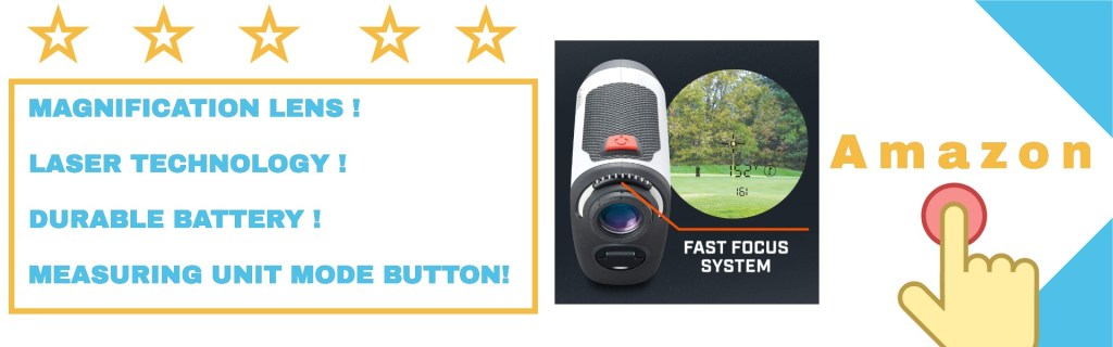 the Bushnell tour v4 slope rangefinder from user experiences.