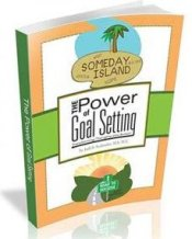 The-power-of-goal-setting