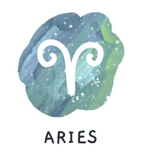 March 30 Zodiac Sign - Aries Personality