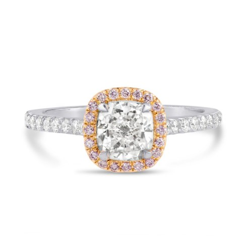 1-03ct-cushion-diamond-ring-with-pink-diamond-halo