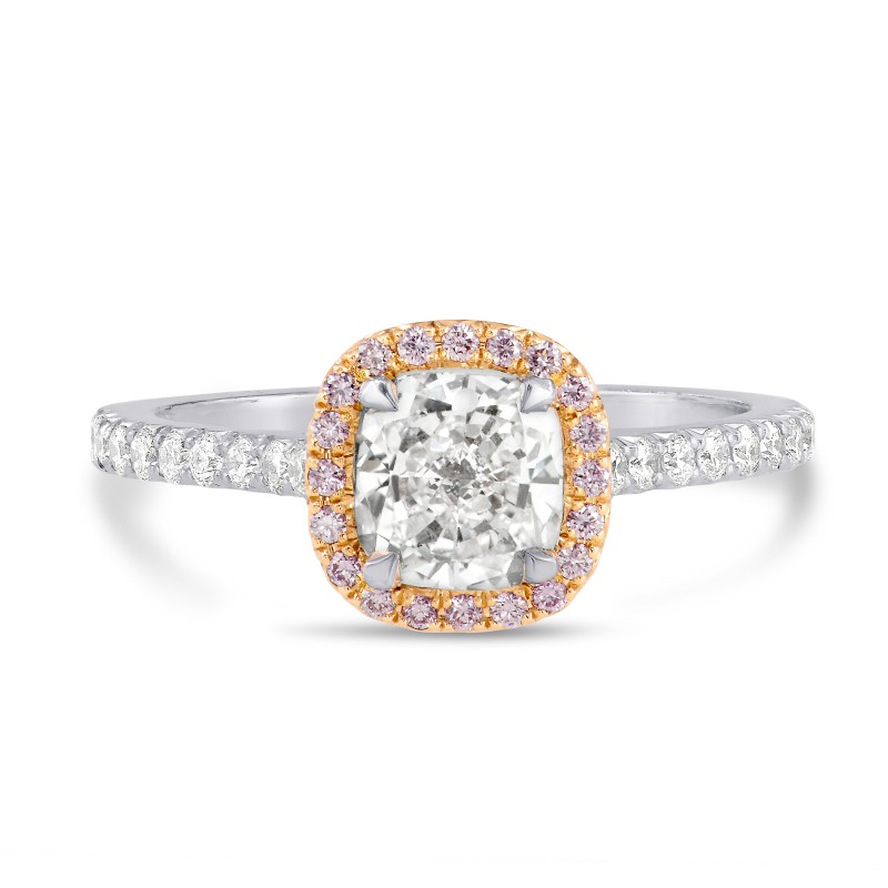 1-03ct-cushion-diamond-ring-with-pink-diamond-halo
