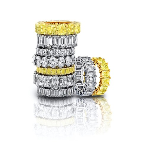 stacking-rings