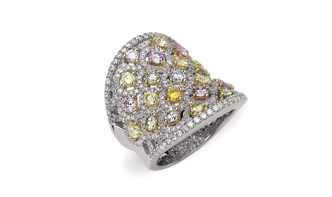 wiseleyjewelers7
