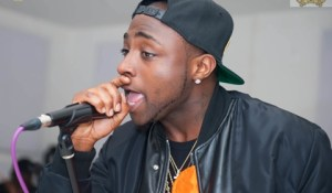 Davido Said He Was The First To Make $1million From 'Pon Pon' Sound (Video)