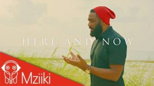 "{Video} Praiz – ""Here And Now"""
