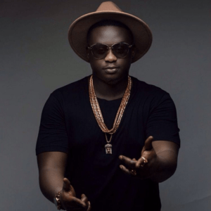 Wande Coal Abducted Our 10-Year-Old Son – Singer's Baby Mama Cries Out || WATCH