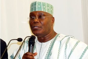 40% Of My Ministers Will Be Youths And Why I Parted Ways With Buhari & APC – Atiku Opens Up On 2019