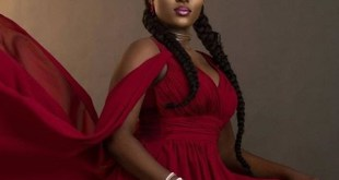 Producers Asked Me To Sleep With Them For Roles – Monica Friday