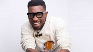#BBNaija: Timi Dakolo Issues Vital Advise To Ex-Big Brother Naija Contestants