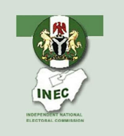 INEC Declares Nasarawa's Election Inconclusive