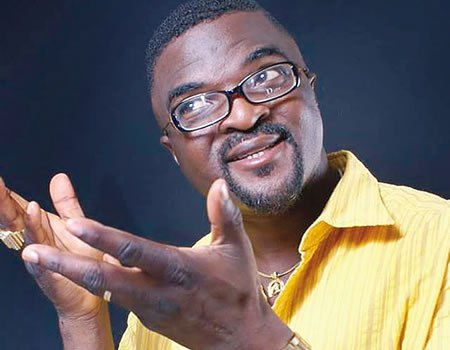 """""""I Would Have Been Richer Than Dangote, But.."""" — Obesere"""