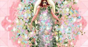 Madrina (Cynthia Morgan) – Billion Dollar Woman (Audio & Video)