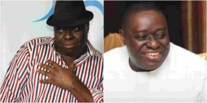PUNCH Chairman, Gbadebowale Aboderin, Dies At 60