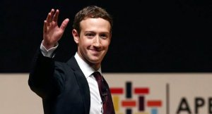 Zuckerberg Out!!! Facebook Shareholders Want to Remove Chairman From Board