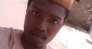 Killing Humans Is Equivalent To Stolen Cows….Man Defend Fulani Herdsmen