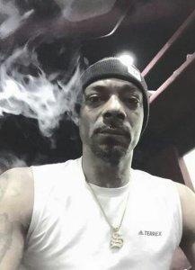 PHOTO: Lol! Snoop Dogg Shades Ghana Over World Cup Failure