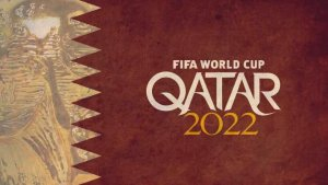 FIFA Confirm Dates For 2022 World Cup