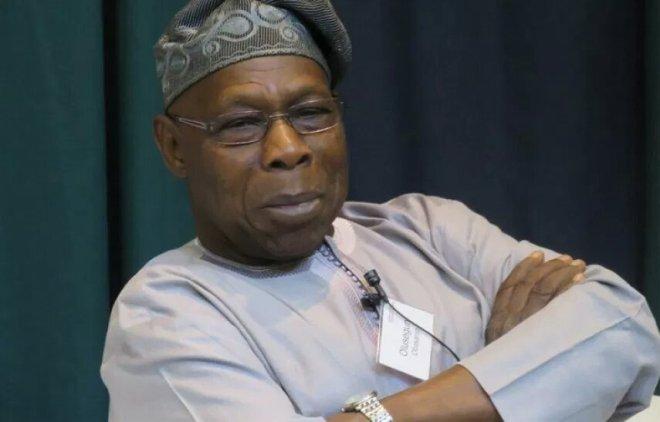 Open Letter To Former President Olusegun Obasanjo
